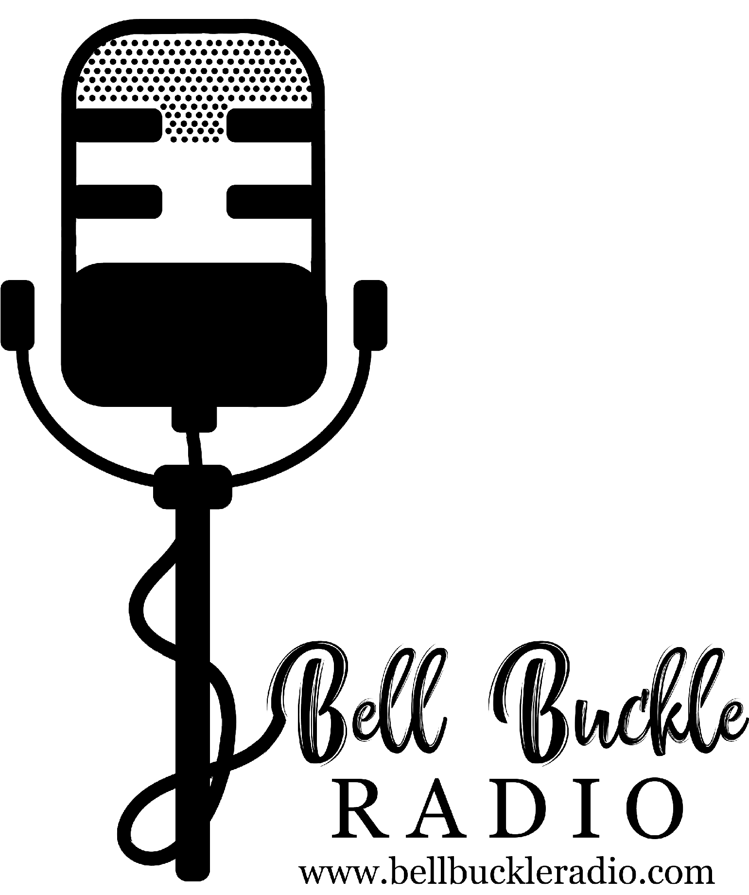 Bellbuckle