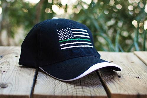 BPF Hat | Black or Beige