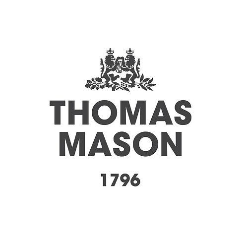 Thomas Mason.jpg