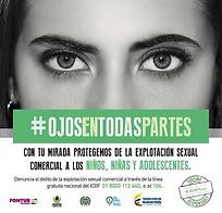 campaña-escnna.png