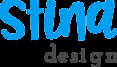 Logo_Color_Transparent BG.png