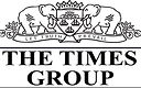 Times-Group-Invests-in-Indian-Blockchain