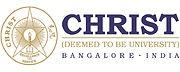 Christ Univ logo.jpg