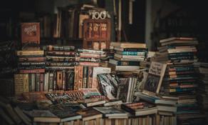 ¿Por qué leer te convertirá en un mejor escritor?