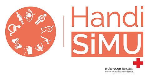 Logo_HandiSimu2.jpg