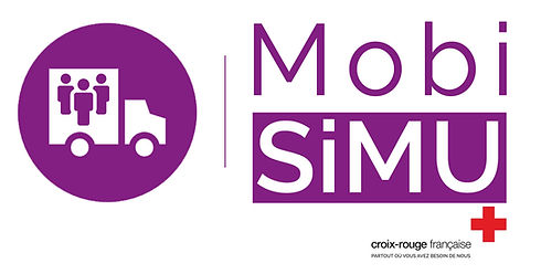 Logo_MobiSimu2.jpg