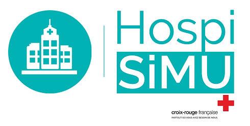 Logo_HospiSimu_2.jpg