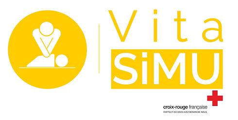Logo_VitaSimu.jpg
