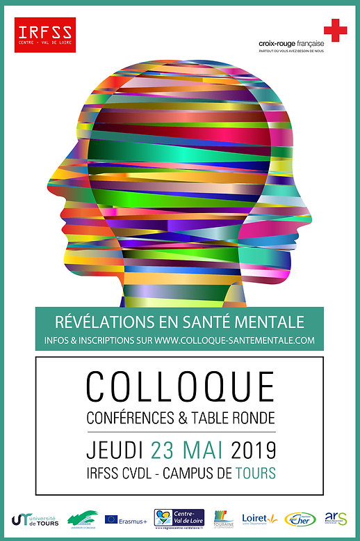 Affiche_ColloqueRSM_WEB.jpg