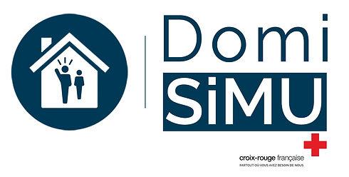 Logo_DomiSimu_2.jpg