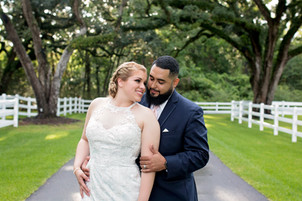 Karen & Alejandro's Wedding