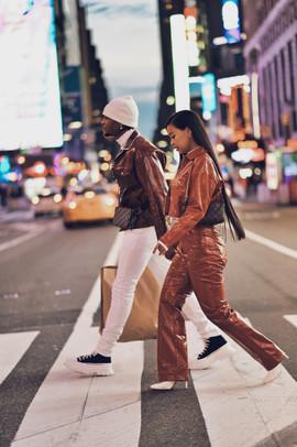 Walk in the city.jpeg