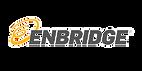 enbridge_edited.png