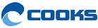 Cooks-Logo-ForWeb-387x111.png
