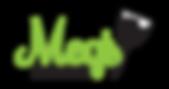 Megs Drywall Logo.png