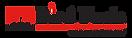 bird fuels logo