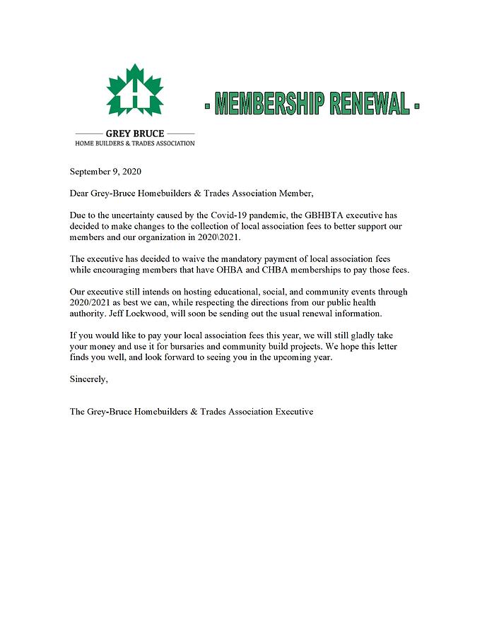 GBHBTA Membership Renewal.png