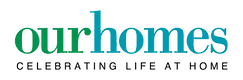 our homes logo.png