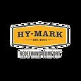 hy-mark%20logo_edited.png