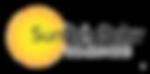 Sunfish-Solar-Logo.png