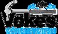 vokes construction logo