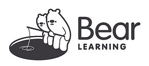 BearLearning_ALL_final LB-06 Bear Learni