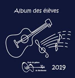 cd-egs-2019-p1.jpg