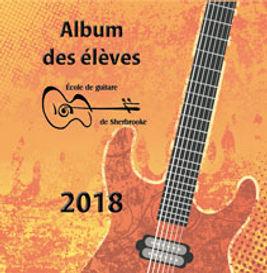 cd-egs-2018-p1.jpg