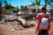 Lombok pic. pg.jpg