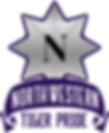 Northwestern.png