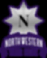 Northwestern.png