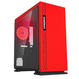 gamemax red 1.jpg