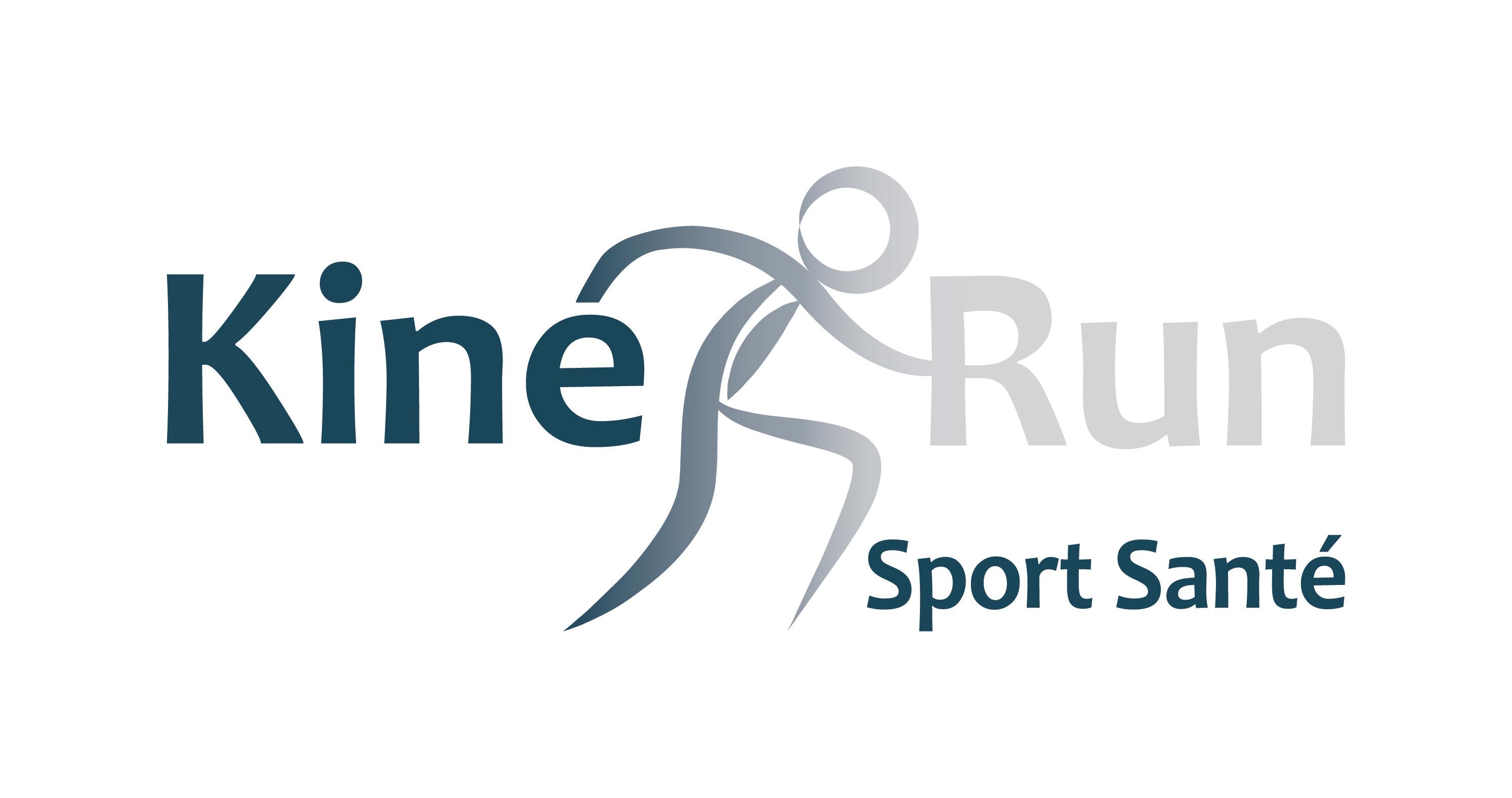 Logo_Kinérun