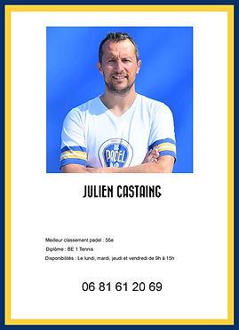 Julien_Castaing.jpg