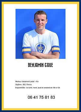 Benjamin_Grué.jpg