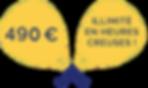 Abonnement_annuel_HC_modifié.png