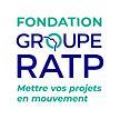 RVB_FONDATION_GROUPE_RATP_SIGNATURE_HD.j