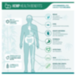 CBD Benefits Chart.JPG