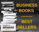 Best sellers business books