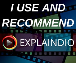 Explaindio Animation Software