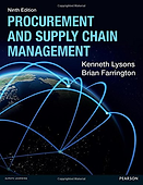 Procurement & Supply Chain Management