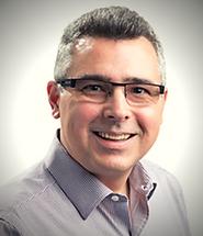 Americo Cunha, PhD