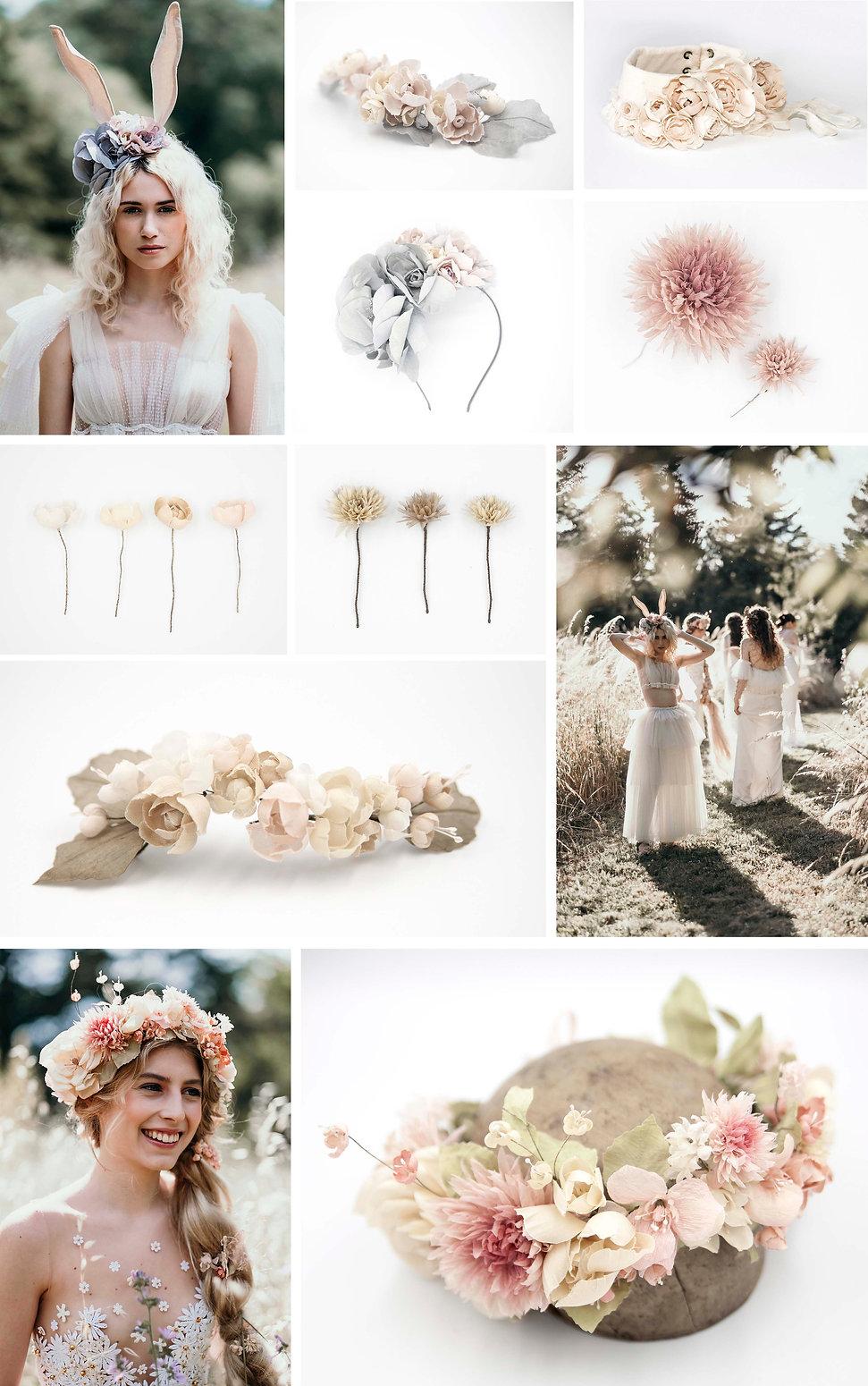 colage flores textiles2.jpg