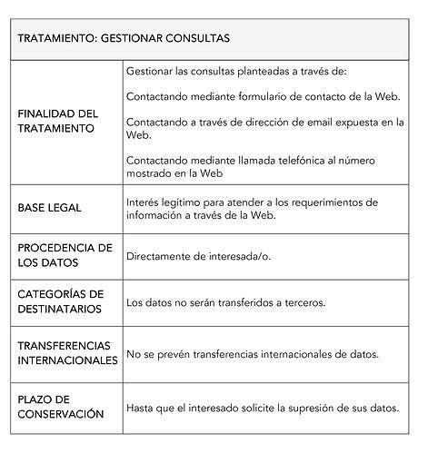 CONSULTAS.jpg