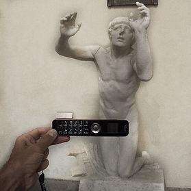 Radioguidage - 160923 - Com MBA _DenisPl