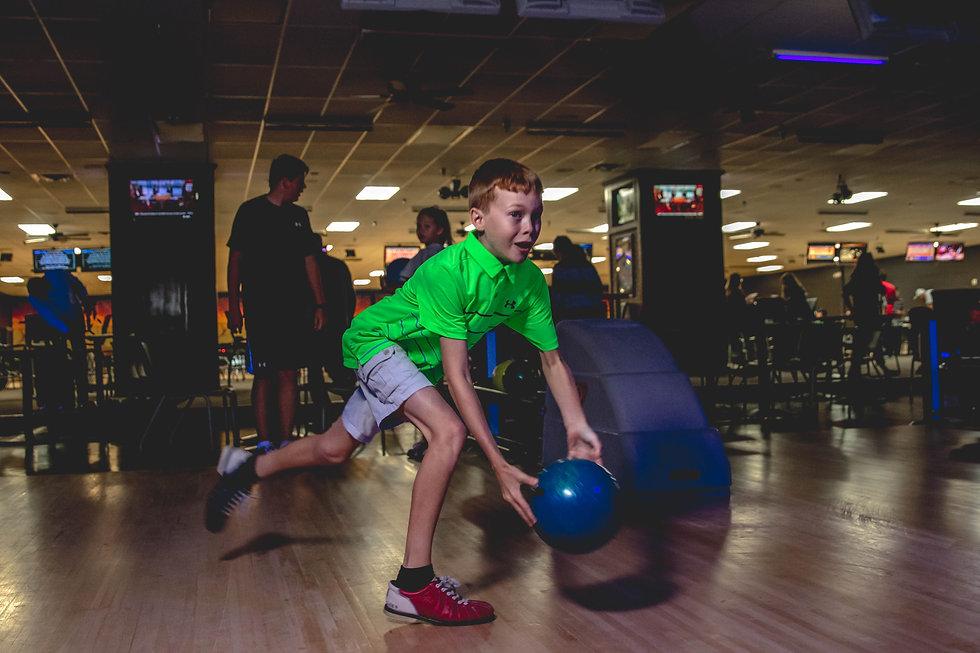 fun bowling at grand station.jpg