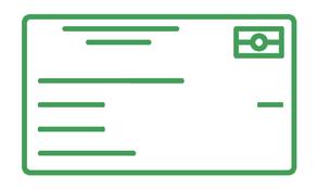 [HowTo] 1: Codice Fiscale