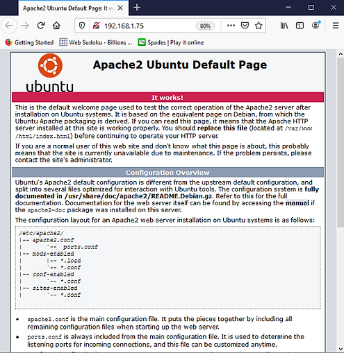 apache2.png