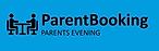 Parent Booking.PNG