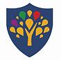 CMS logo2.JPG (2).png